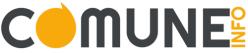 logo-comune
