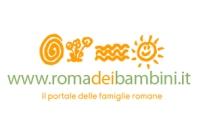logo_roma_dei_bambini