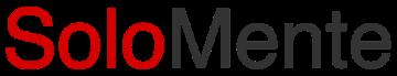 SoloMente-Red-600x115